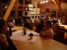 2011-04-24 - Lyžařský kurz Rakousko 2011