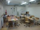 2012-01-23 - Projekt EU - IPRM učebny