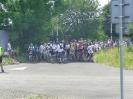2014-06-16 - Cyklojízda 2014