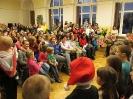 2015-01-19 - Vánoční setkání 2014