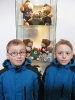 2015-02-23 - Výstava medvědů 2015