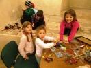2015-12-02 - Výstava historických hraček