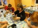 2015-12-08 - Kroužky ve školní družině
