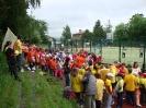 2010-06-09 - ODM 2010