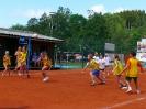 2011-06-09 - Mistryně České republiky 2011